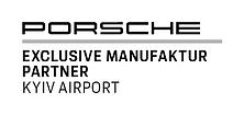 Exclusive_Manufaktur_Partner_Kyiv_1c_gre