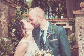 Martin-Tompkins-Wedding-Photography-22.j