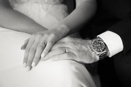 Bath Wedding Photography Martin Tompkins