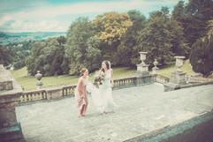 Martin-Tompkins-Wedding-Photography-23.j