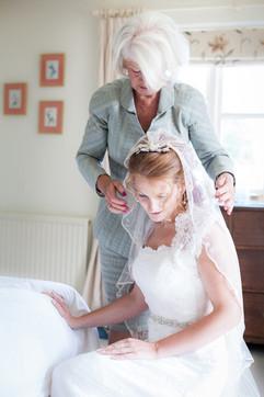Martin-Tompkins-Wedding-Photography-15.j