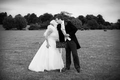Martin-Tompkins-Wedding-Photography-Holt