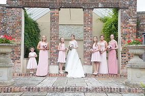 Martin-Tompkins-beautiful-Wedding-Photog