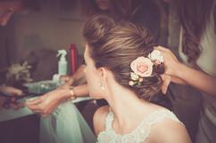 Martin-Tompkins-Wedding-Photography-28.j