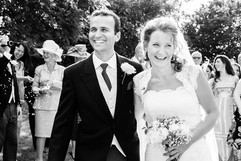 Martin-Tompkins-Wedding-Photography-14.j