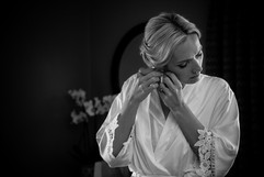 Bath-Wedding-Photography-Martin-Tompkins