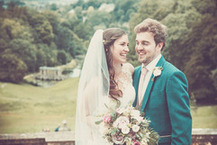 Martin-Tompkins-Wedding-Photography-26#.