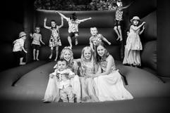 Bath-Wedding-Photography-Martin-Tompkins