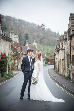 Bath Wedding Photography Martin Tompkins