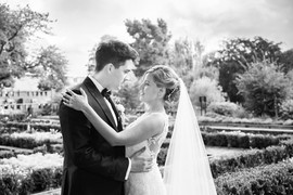 Martin-Tompkins-Wedding-Photography-Horn