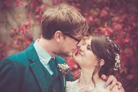 Martin-Tompkins-Wedding-Photography-18.j