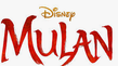 Mulan 2020 Sparks Controversy