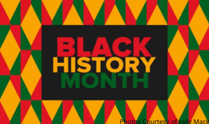 Opinion: The White-Washing of Black History Month