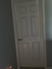 What Kind of Door Are You?