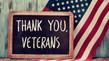 Honoring Gahanna's Veterans