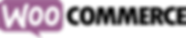 WooCommerce-logo-png.png