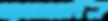 opencart-logo.png
