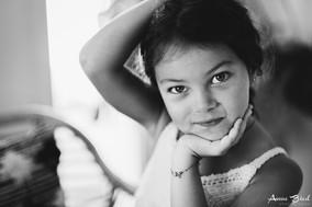 Séance portrait enfant Paris - Anne Bied - Photographe famille Paris - Photographe lifestyle enfant Paris - Photographe famille à domicile Paris 14