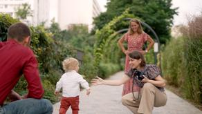 Réaliser un shooting photo : de la prise de contact à la livraison de votre galerie photo