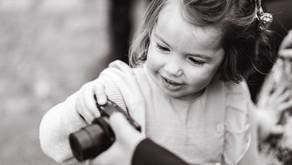 5 conseils pour prendre des photos en noir et blanc