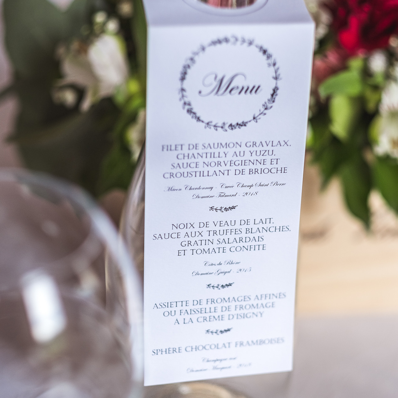 reportage photo mariage - anne bied - photographe mariage