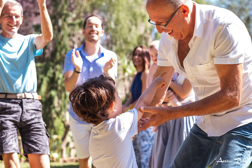 séance photo famille - anne bied - photographe famille paris - photographe famille yvelines - photographe famille bourgogne