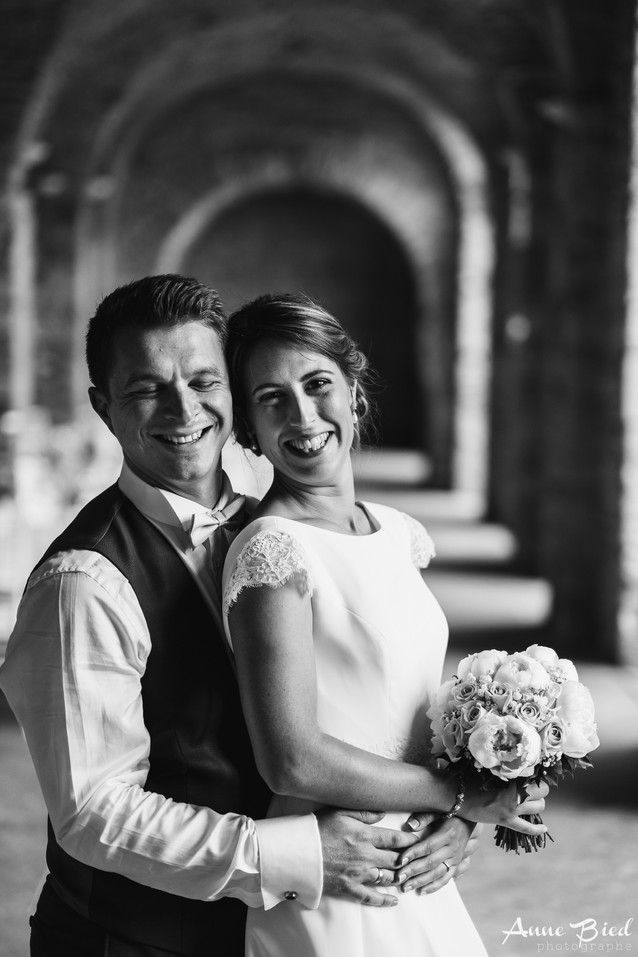 reportage mariage - anne bied - photographe mariage bourgogne - photographe mariage couple - photographe mariage photos couple