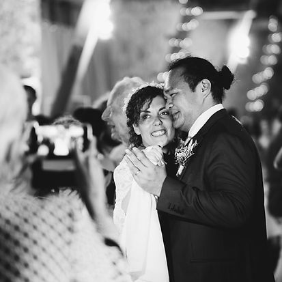 Reportage photo de mariage - Anne BIED - Photographe de mariage Paris
