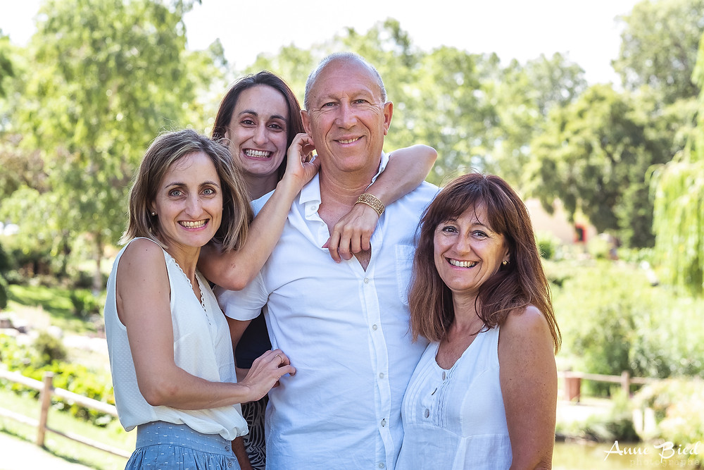 reportage photo famille - anne bied - photographe famille paris - reportage photo famille yvelines - reportage photo famille essonne