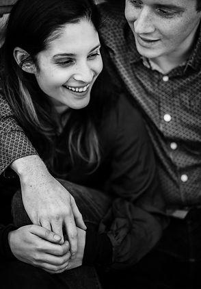 Séance photo couple  - Anne BIED - Photographe couple Paris