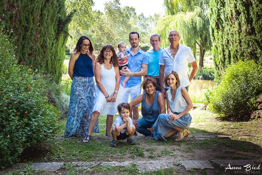 séance photo famille - anne bied - photographe famille paris - photographe famille yvelines - photographe famille essonne
