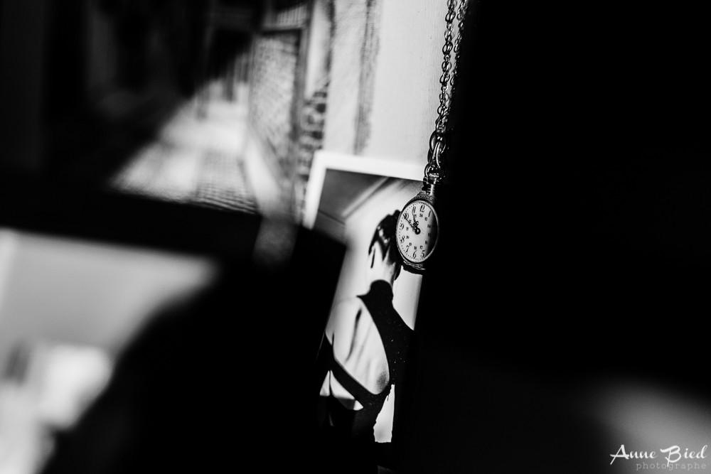 séance photo boudoir - séance photo thérapie - anne bied - photographe portrait intime - photographe lifestyle paris