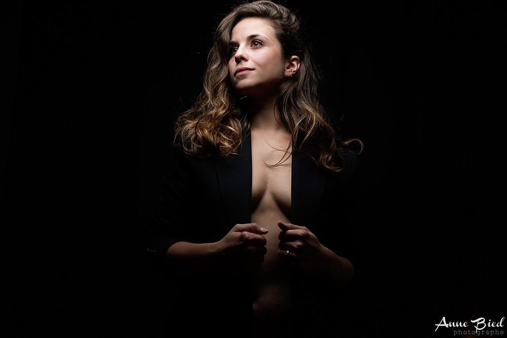séance photo boudoir - séance photo thérapie - anne bied - photographe portrait intime - photographe lifestyle yvelines