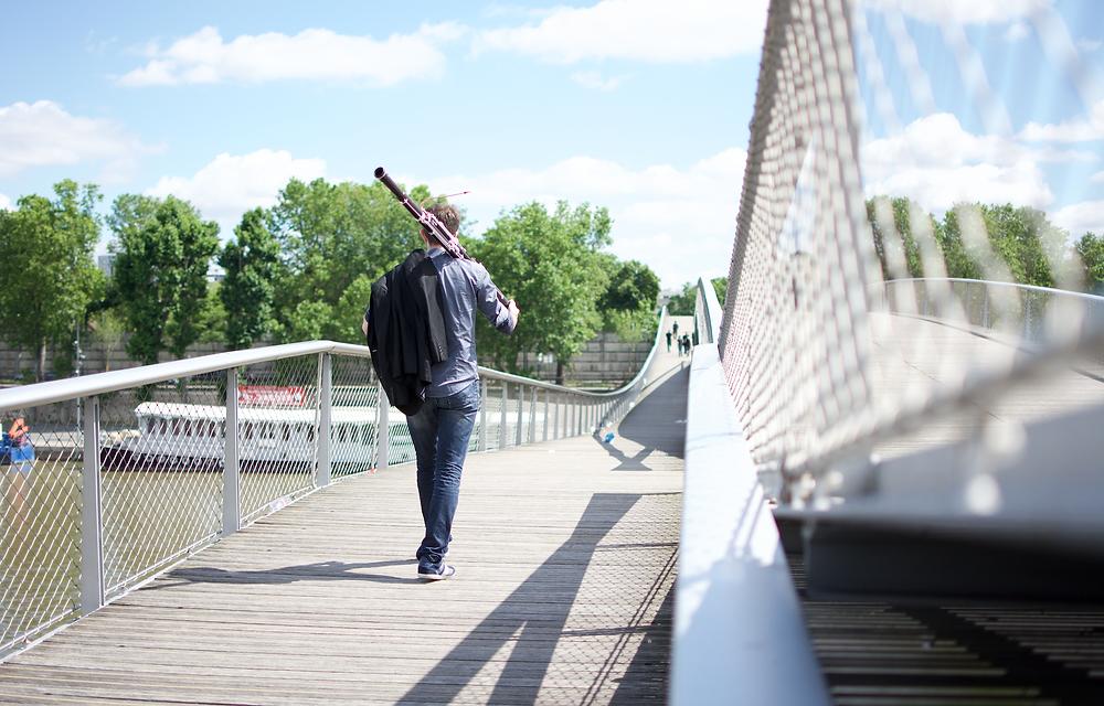 séance photo portrait musicien  - anne bied - photographe portrait musicien paris - photographe portrait musicien yvelines - photographe portait musicien essonne
