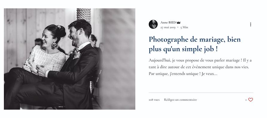 Photographe de mariage Versailles - Anne BIED - Séance photo engagement Versailles