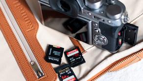 Comment sauvegarder et trier vos photos numériques ?