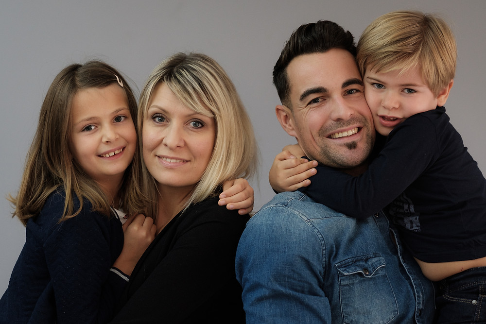 séance photo famille à domicile  - anne bied - photographe lifestyle paris - photographe lifestyle yvelines - photographe lifestyle essonne