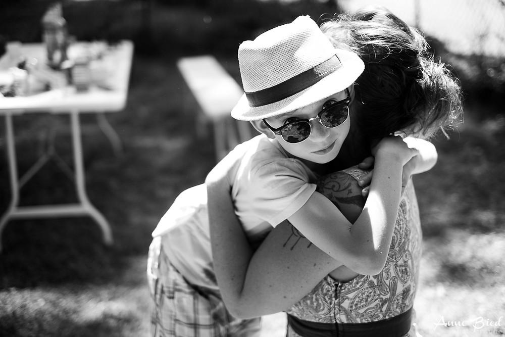 séance photo famillelifestyle - séance photo famille à domicile - anne bied - photographe famille à domicile paris - photographe famille yvelines - photographe portrait famille essonne