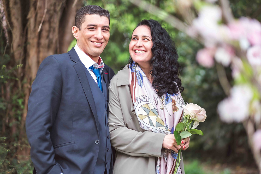 séance engagement - reportage mariage - anne bied - photographe mariage paris - photographe mariage yvelines - photographe mariage essonne