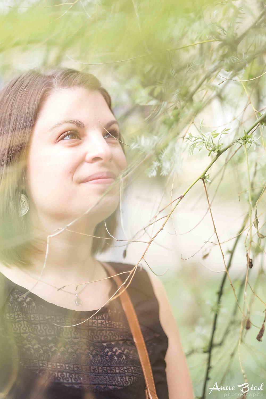 séance photo portrait femme  - anne bied - photographe portrait femme paris - photographe portrait lifestyle yvelines - photographe portait lifestyle essonne