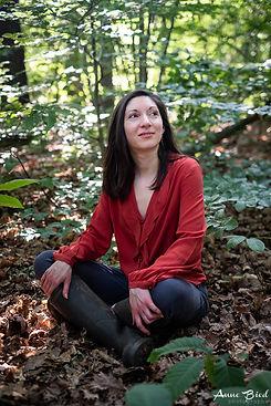 Emilie_foret_AnneBIED-35.jpg