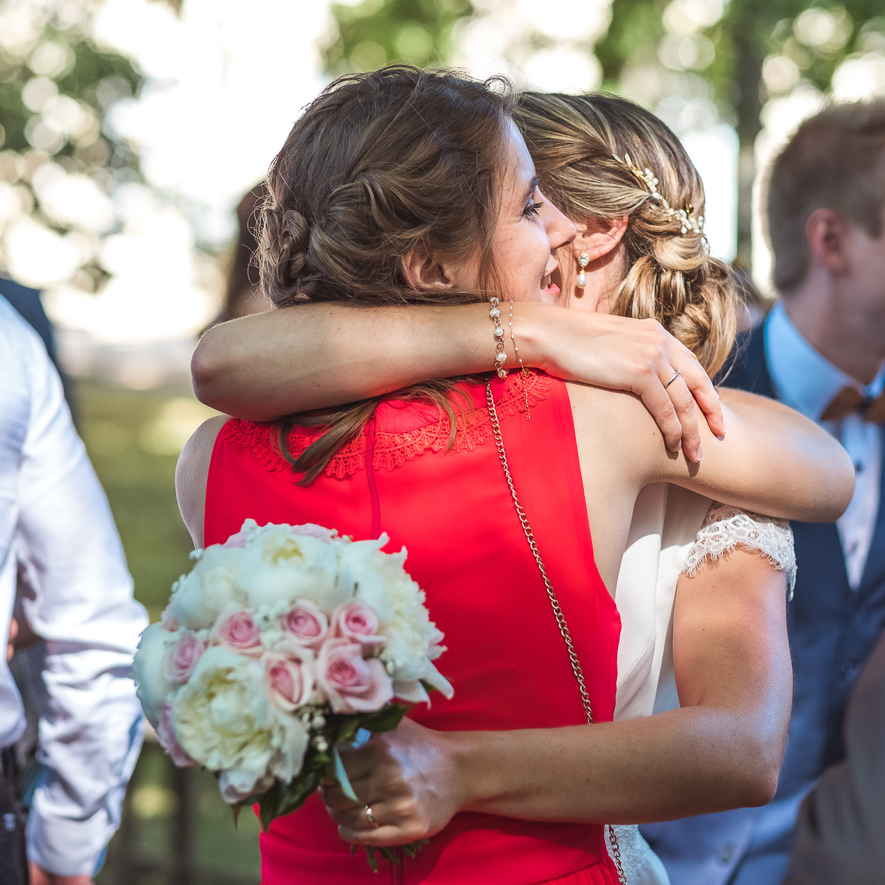 reportage mariage - anne bied - photographe mariage bourgogne - photographe mariage saone et loire - photographe mariage cote dor