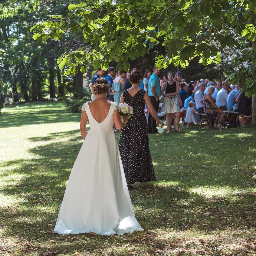 reportage mariage - anne bied - photographe mariage bourgogne - photographe mariage saone et loire - photographe mariage ceremonie laique