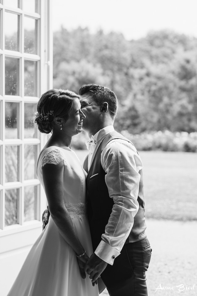 reportage mariage - anne bied - photographe mariage bourgogne - photographe mariage yvelines - photographe mariage essonne