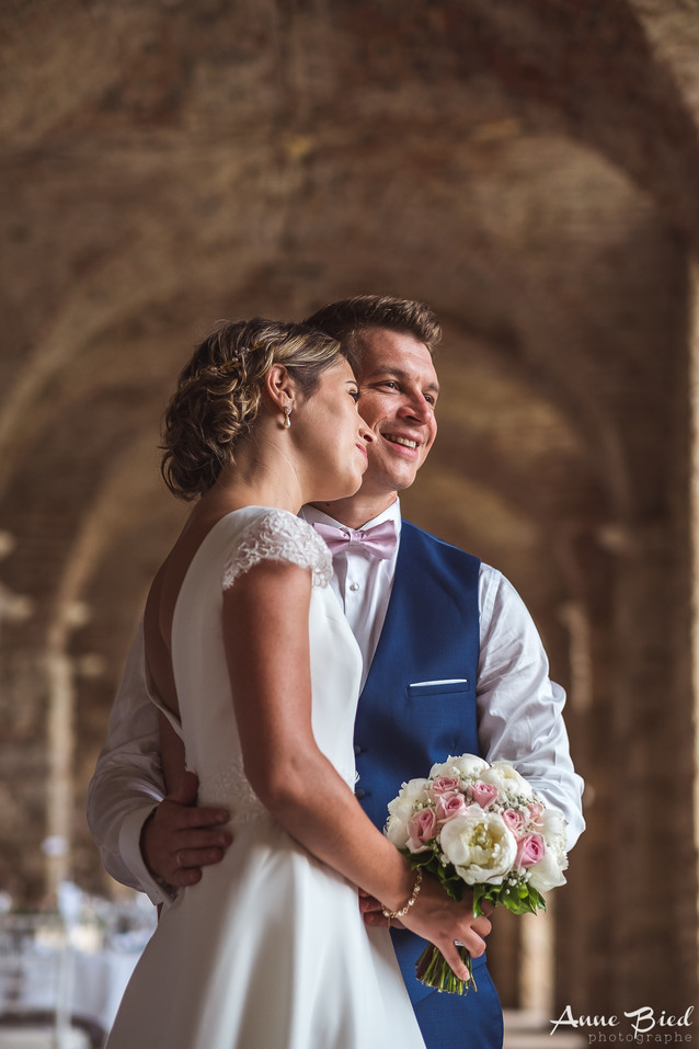 reportage mariage - anne bied - photographe mariage bourgogne - photographe mariage seance couple - photographe mariage engagement