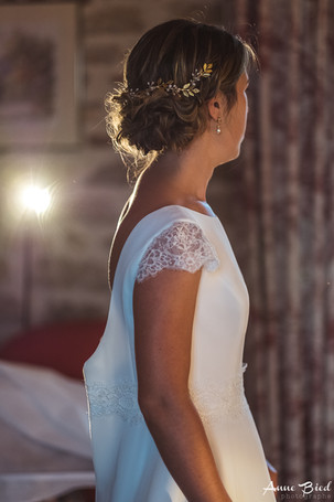 reportage mariage - anne bied - photographe mariage paris - photographe mariage yvelines - photographe mariage essonne