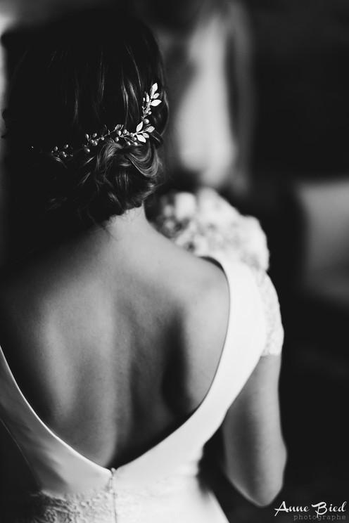 Reportage photo de mariage Paris - Anne Bied - Photographe de mariage Paris - Photographe lifestyle mariage Paris Montsouris - Photographe de mariage Paris