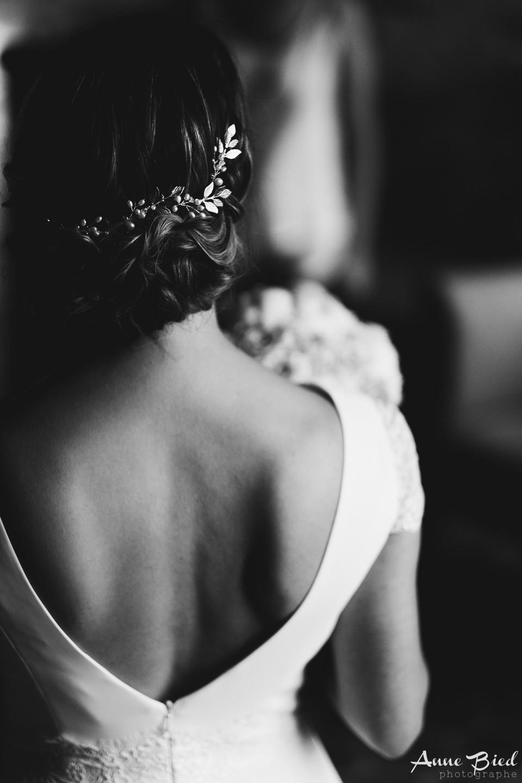 reportage mariage - anne bied - photographe mariage bourgogne - photographe mariage yvelines - photographe mariage preparatifs