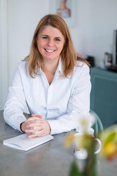 portrait entrepreneur - portrait professionnel - photographe portrait entrepreneur - anne bied - photographe portrait pro