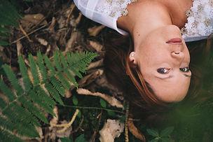 Séance photo portrait  - Anne BIED - Photographe femme Paris